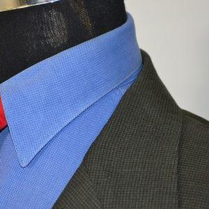 Jos. A. Bank Suits & Blazers - Jos A Bank 42L Sport Coat Blazer Suit Jacket Green